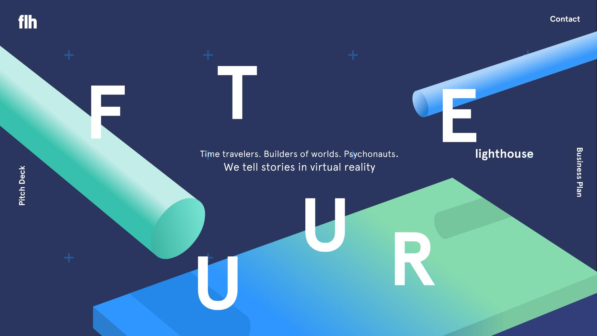 futurelighthouse_web1
