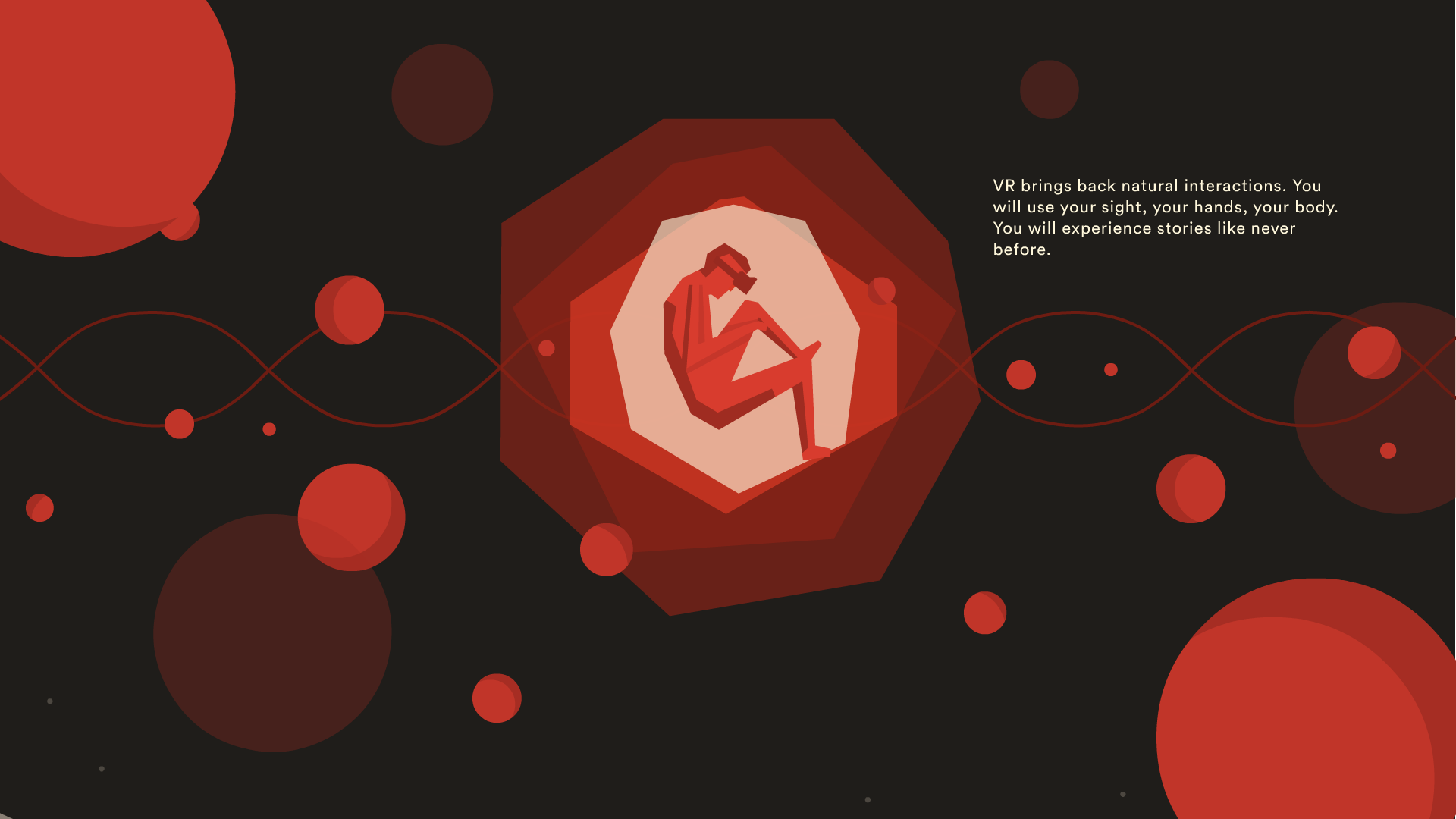 futurelighthouse_webdesign10