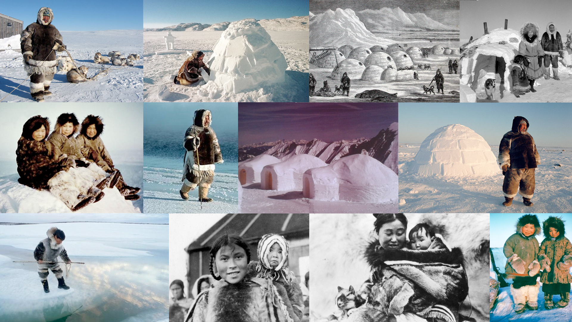 melita_inuits