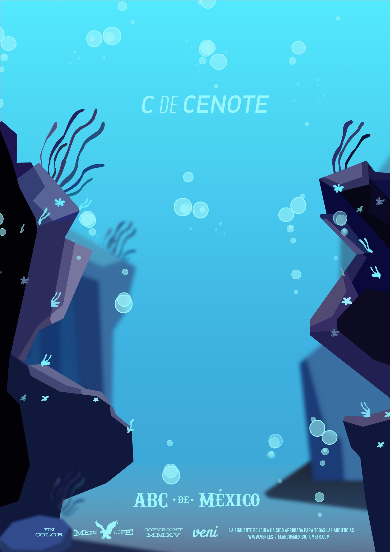 elabcdemexico_cenote