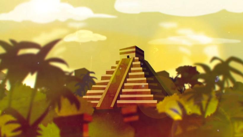 elabcdemexico_templo
