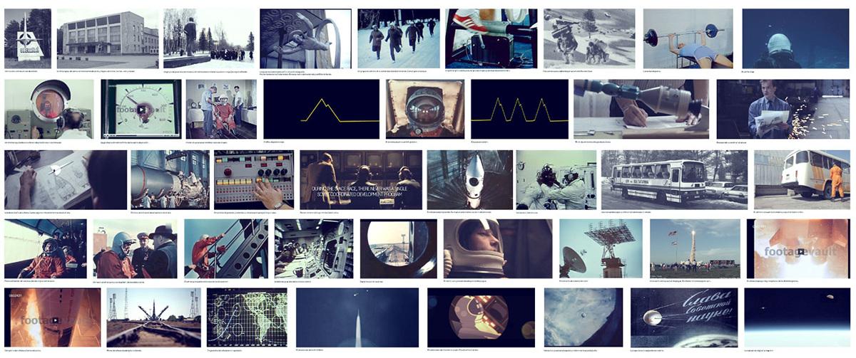 elcosmonauta_storyboard_imagenes