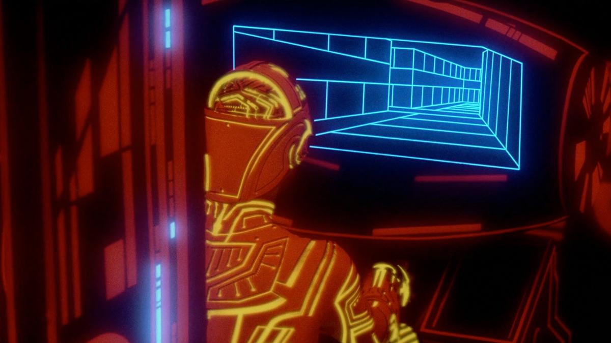 futurelighthouse_tron1