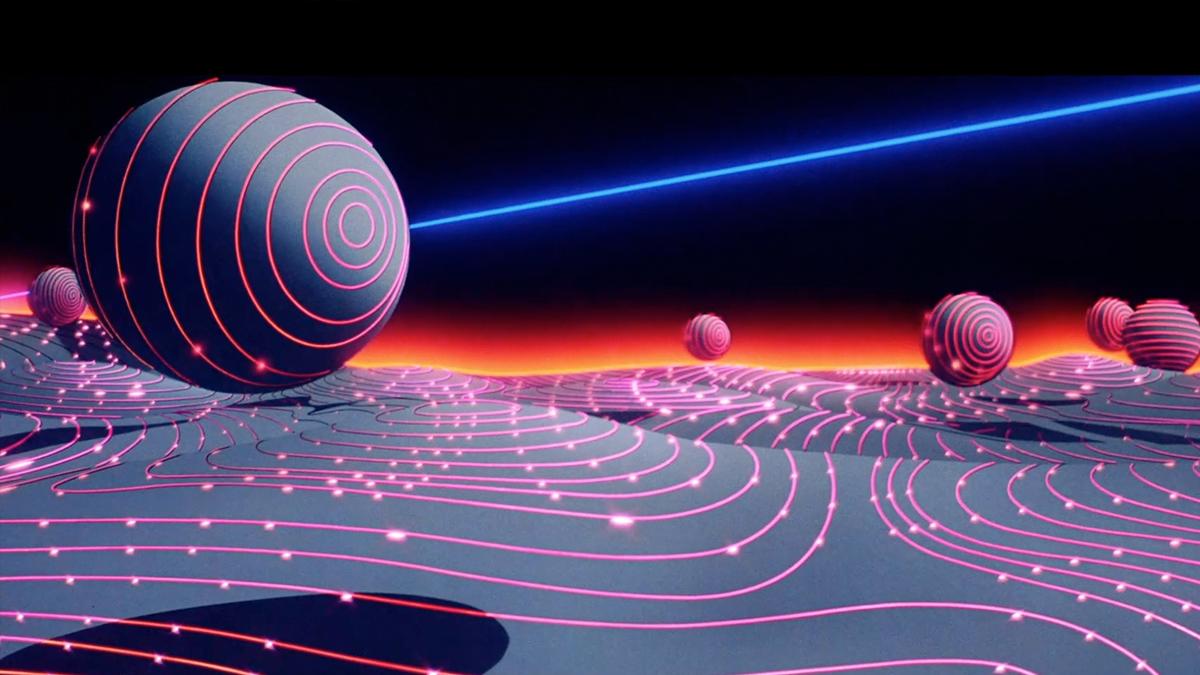futurelighthouse_tron2