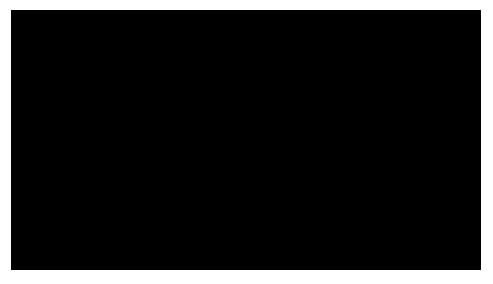 logo_venistudio