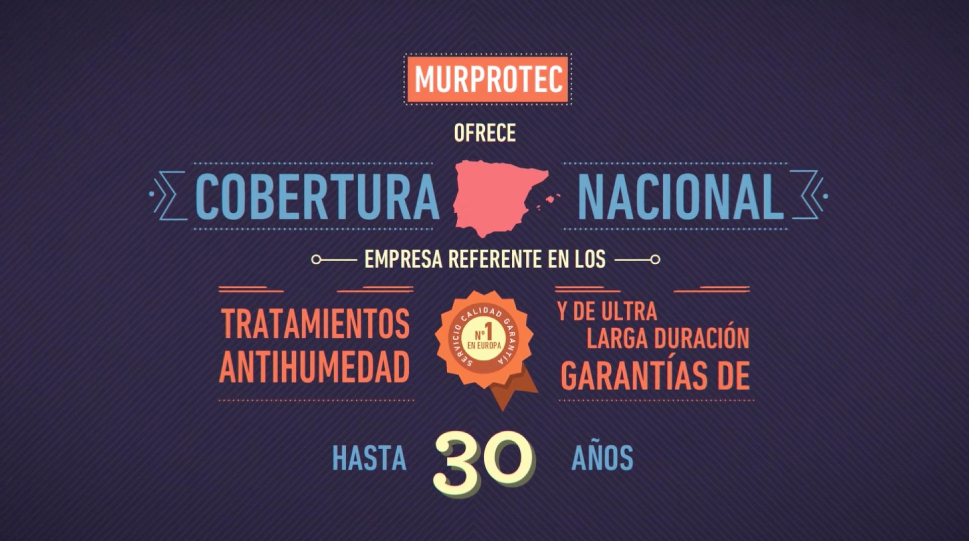 murprotec_coberturanacional