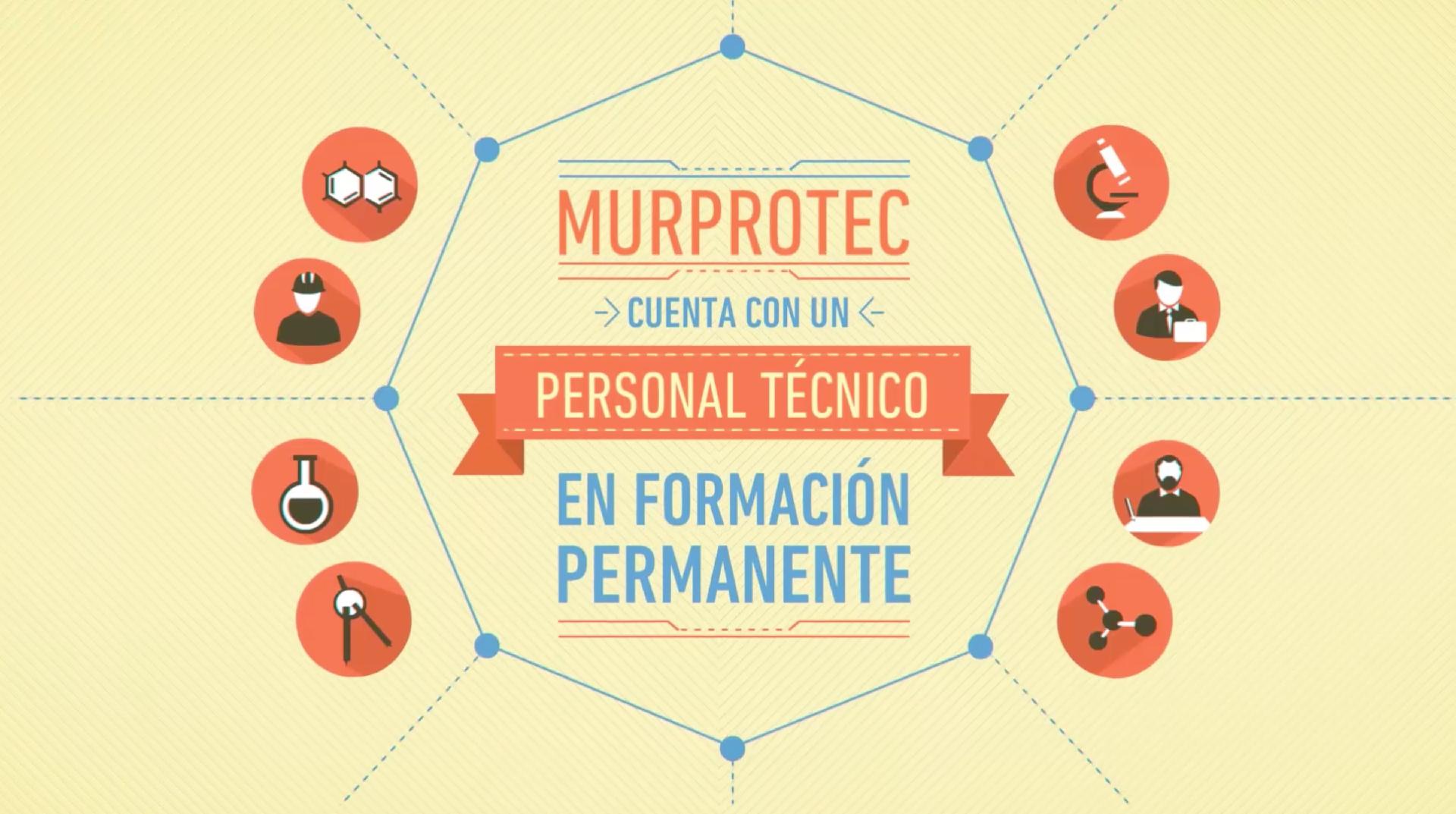 murprotec_personaltecnico