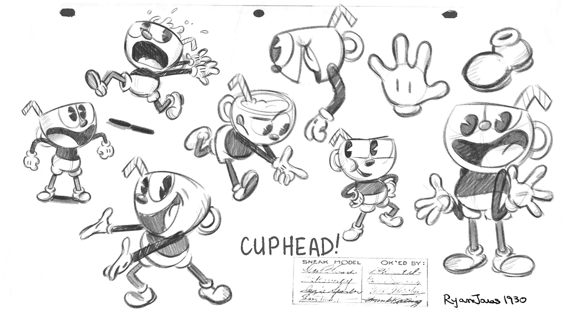 cuphead_modelsheet