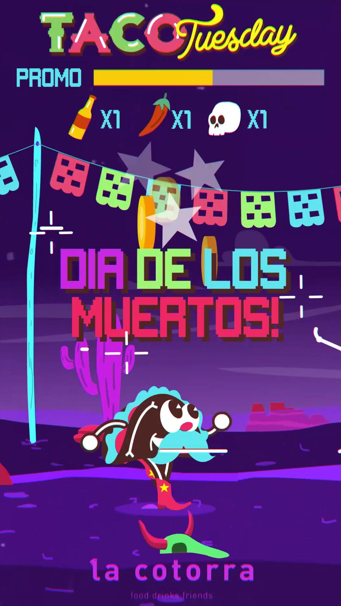 tacotuesday_diadelosmuertos