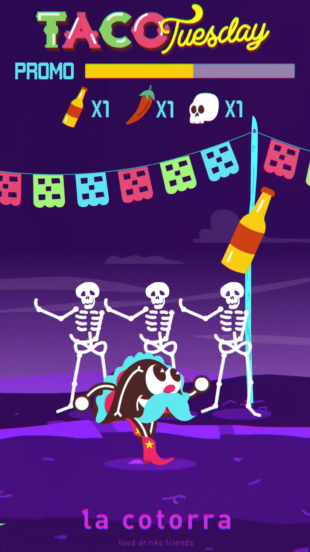 tacotuesday_esqueletos