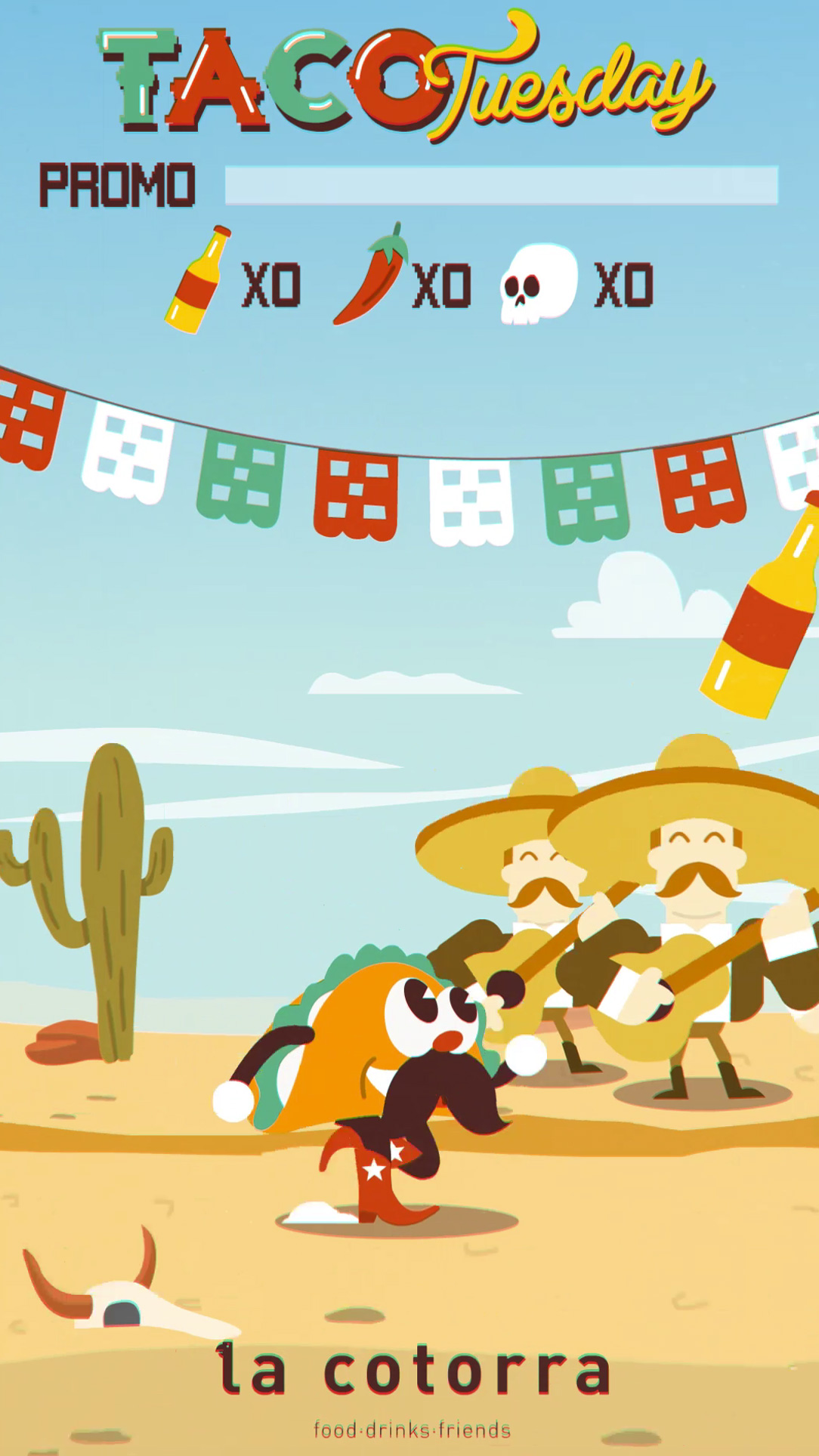 tacotuesday_mariachis