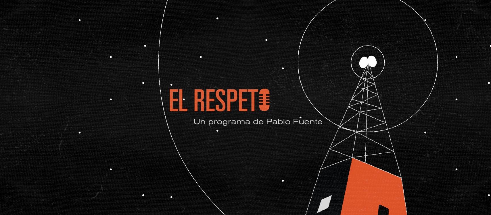 ELRESPETO_facebook2