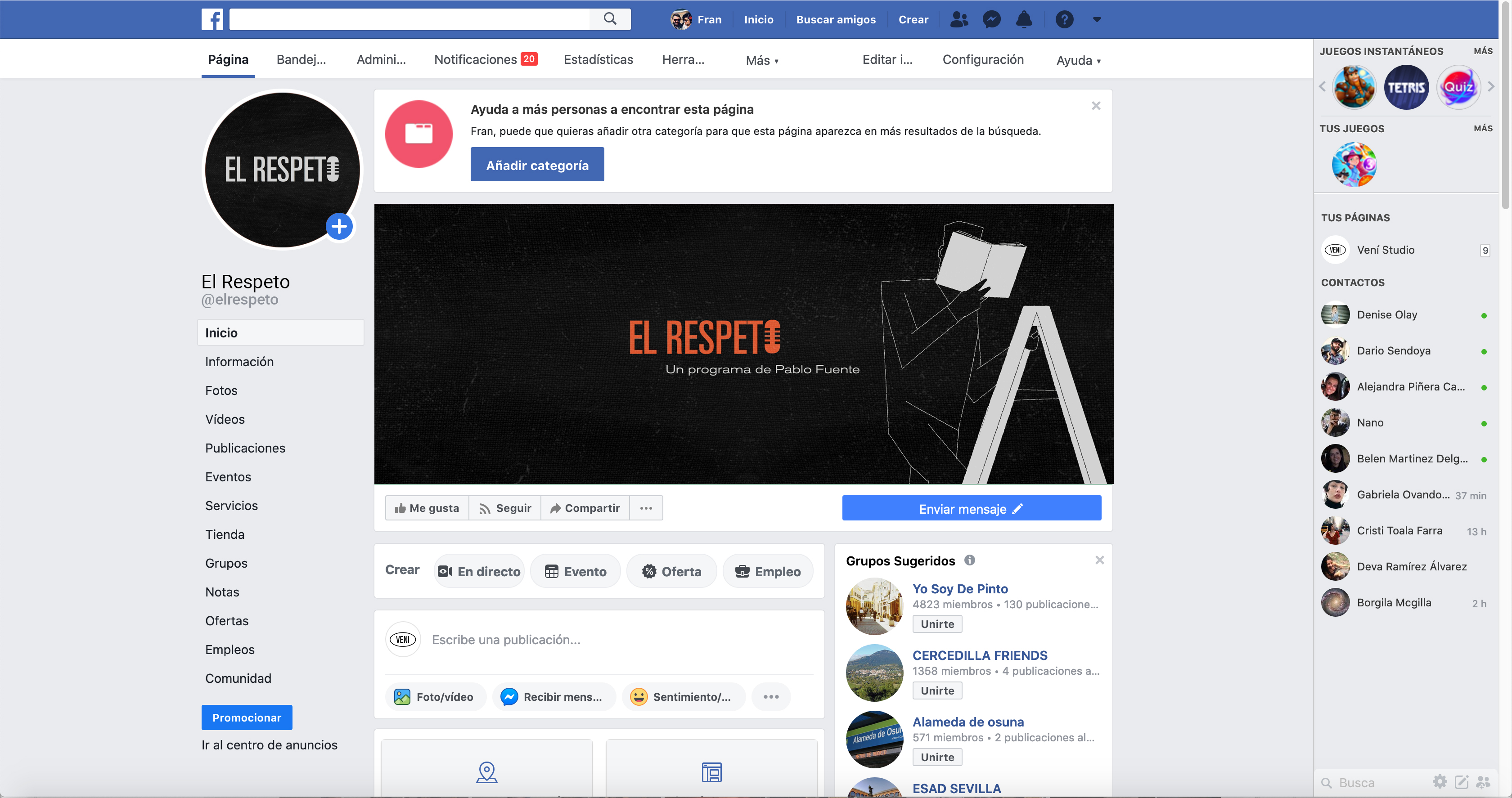 ELRESPETO_redessociales_facebook