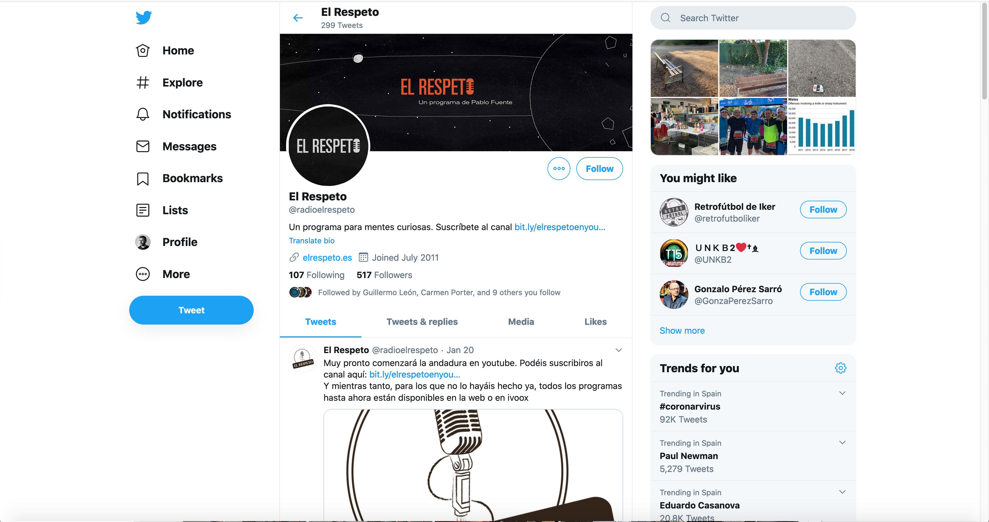 ELRESPETO_redessociales_twitter