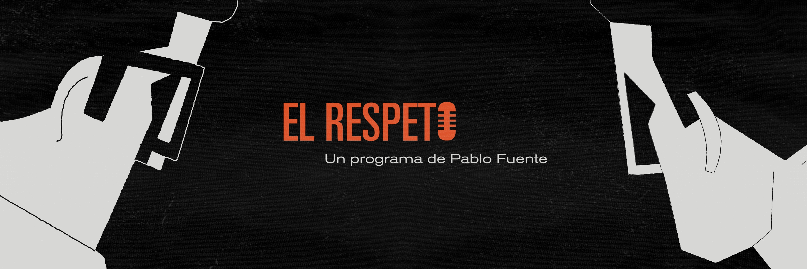 ELRESPETO_youtube1