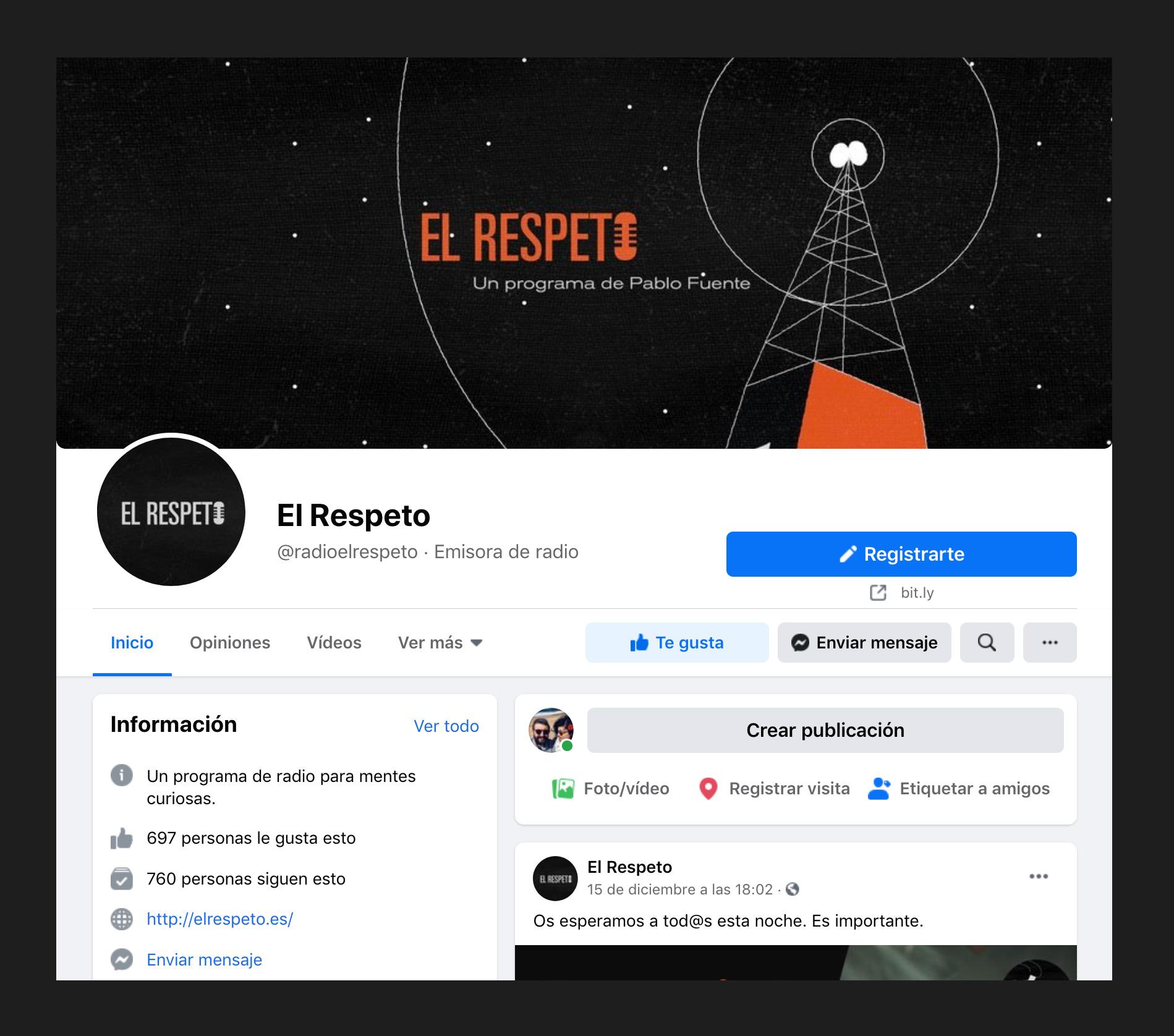 elrespeto_facebook1